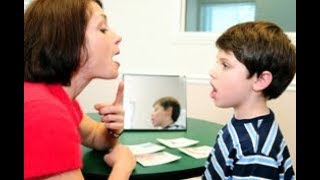 Автоматизируем звук Р в речи. Как автоматизировать звук Р у взрослых?