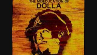 Dolla - Rain