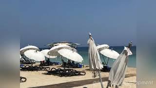 Famagusta Northern Cyprus Фамагуста Северный Кипр