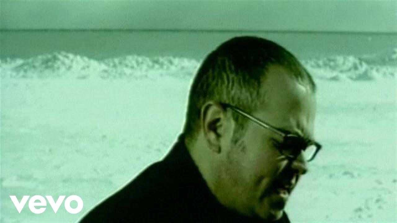 Aleks Syntek – Songs & Albums - Napster