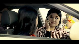 Равшанбек Абдуллаев - Дилором