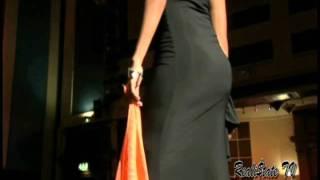 vuclip Beautiful Eritrean Models - Very Sexy