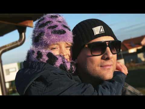 Tomi Popovic - Láska |Official video|