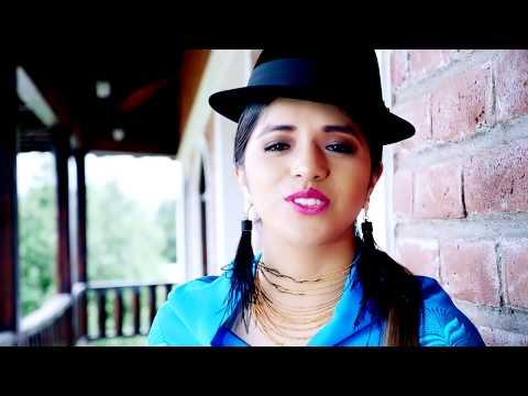KAYA -  TE DI MI AMOR ( VIDEO OFICIAL 2018 - 2019)