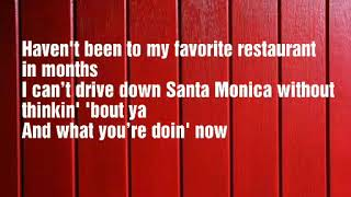 Julia Michaels - Into You ( Lyrics )