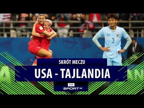 13:0 na mundialu!!!