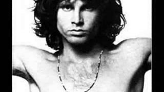 Jim Morrison - Roadhouse blues (Dj Adry remix 2013)