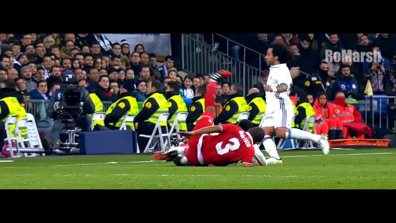 Download James Rodríguez 2016 17   Best Skills & Goals   HD