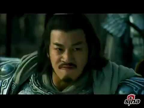 【預告】 楚漢傳奇 Legend of Chu and Han 【Ep19/80 】 ~ [MyEntertainmentHall 線上看] - YouTube