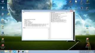 Как создать свой сервер в minecraft?(версия 1.5.2)(В этом видео-уроке я расскажу как создать и играть на сервере Minecraft. Надеюсь вам было понятно, если что-то..., 2013-07-11T07:56:59.000Z)
