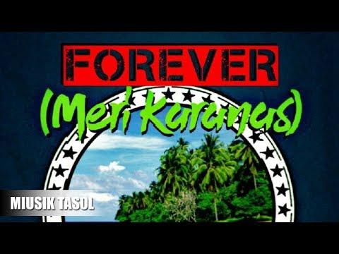B-Rad - Forever (Meri Karanas)