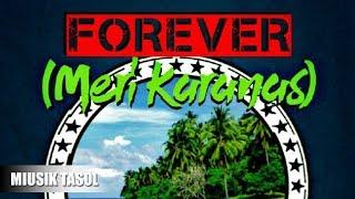 B-Rad Forever Meri Karanas.mp3