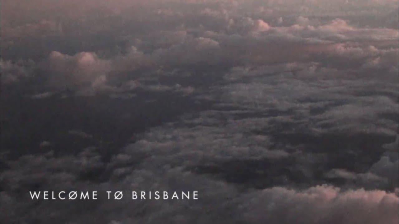 twenty one pilots Goes East — Episode One: Welcome To Brisbane