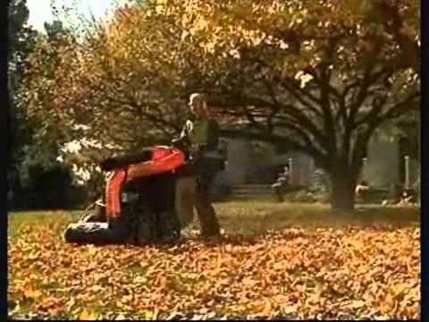 Maquinas aspiradoras dr aspiradoras de hojas aspiradora de for Aspiradora de hojas de jardin