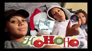 Watch until end for a special Picture * With the holidays near and ...