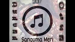 Sanguma Meri - The Clan (Duncan x Otsa)