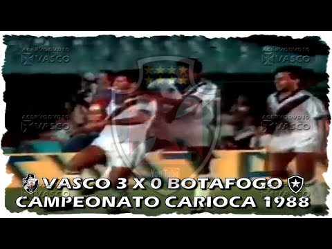 Jogo Aberto - 29/08/2019 - Programa completo from YouTube · Duration:  1 hour 28 minutes 12 seconds