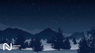 폴킴 (Paul Kim) - 눈 - Full Audio, Lyric Video, Eng Sub MP3
