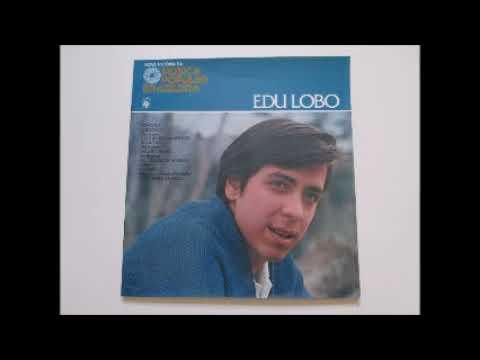 Edu Lobo -1977