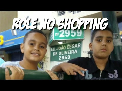 ROLE NO SHOPPING#DAILY VLOG