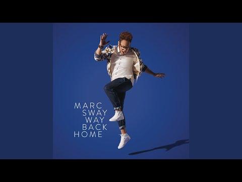 Way Back Home Mp3