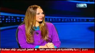 وزير الخارجية: ندعم وحدة واستقرار البحرين وعلاقاتنا مع طهران مقطوعة #نشرة_المصرى_اليوم