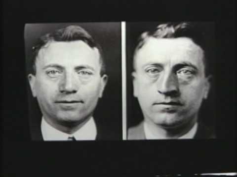 The Strange World of Maxwell Maltz (Psycho-Cybernetics)