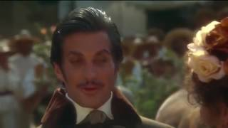 Zorro  the Gay Blade 1981 adventure comedy