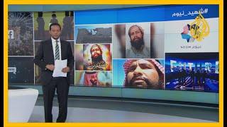 ?? مقتل عبد الرحيم الحويطي.. تشكيك في الرواية الرسمية السعودية