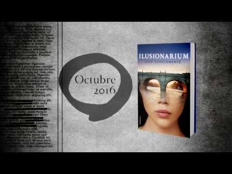 Resultado de imagen de reseña libro ilusionarium