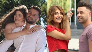 Բեն Ավետիսյանը, Իննա Խոջամիրյանը և Իրինա Այվազյանը նոր հեռուստասերիալում