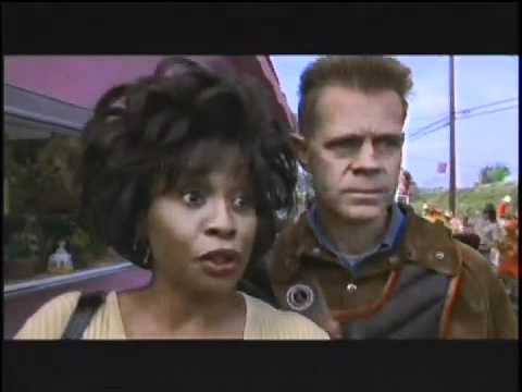 Jenifer Lewis Acting Reel