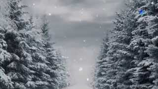 ♡ Winter Is Coming (amazing, relaxing music)