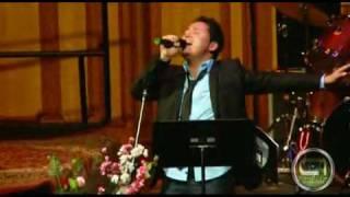 Fardin Faryad - Mother Song  بوی بهشت و میدهد دست دعای مادرم