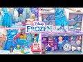 ディズニー エルサ 人気動画まとめ 連続再生 70cleam / Disney Frozen Elsa Videos Compilation