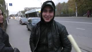 """СтопХам Крым - """"Она у меня тоже упрямая!"""""""