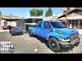 GTA 5 REAL LIFE MOD 557 ENCLOSED CAR DELIVERY GTA 5 REAL LIFE MODS mp3