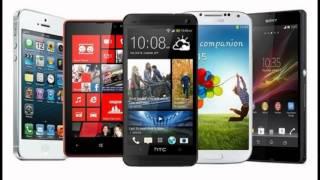мобильный телефон купить в интернет магазине(, 2014-10-30T15:43:27.000Z)