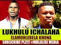 Lihle Xhakaza(UMaphoyisa) - Video Promo #Ezechalaha Lezi