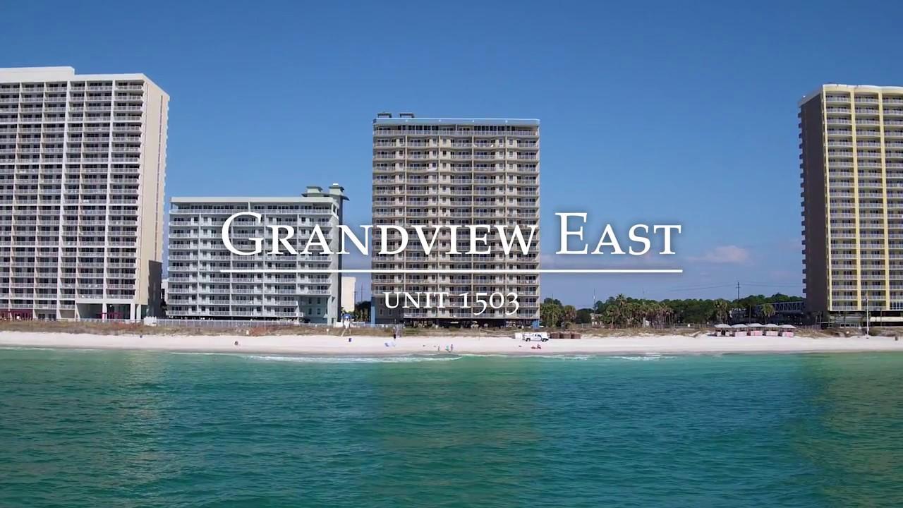 Grandview East 1503 You
