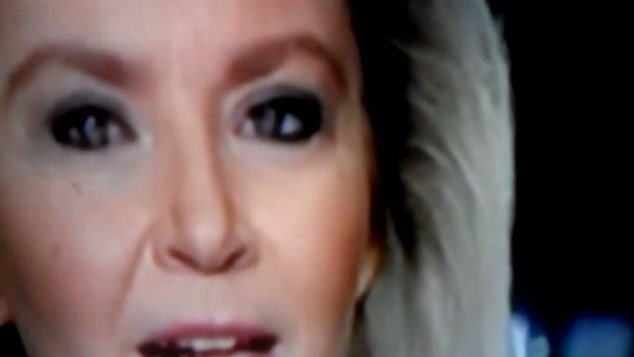 Reptilioiden Was Ist Los Mit Heike Bose Ntv Sind Ihre Augen Reptilliod Youtube