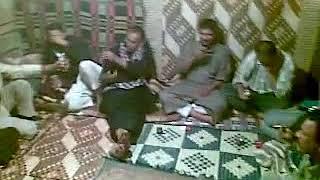 محمد حرقوص