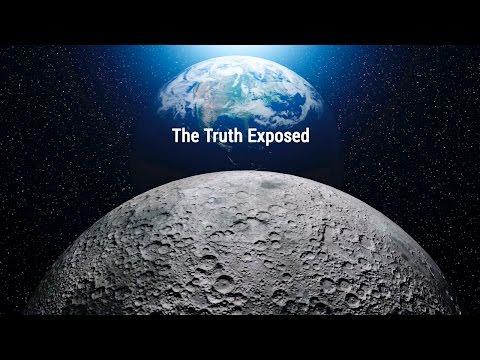 Η σελήνη αποκαλύπτει την αλήθεια