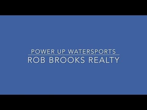 Power Up Watersports | Fort Walton Beach, Florida