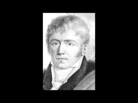 Giovanni Simone Mayr - Fedra - Finale II - Qual suon ranco di tube