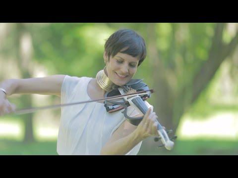 Vulindlela - The Muses (Brenda Fassie)