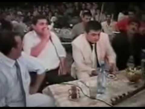 Namiq Mena Vusal Tutapewta Kerim Aydin Xirdalan Mahir Curet natiq  Rehman arxiv super deyiümü