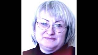 Видео отзыв мелирование и стрижка(, 2015-03-27T17:13:26.000Z)