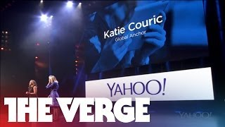 Playback: Marissa Mayer