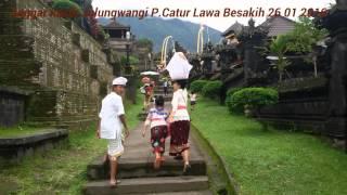 Bali Besakih(Pura Catur Lawa 260116)